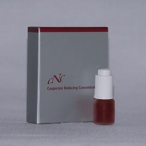 Couperose Reducing Serum