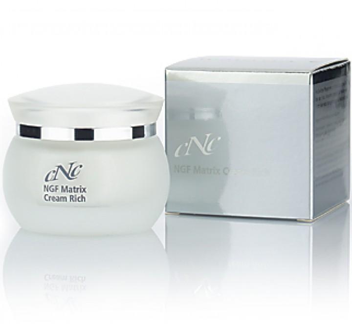 NGF Matrix Cream Rich
