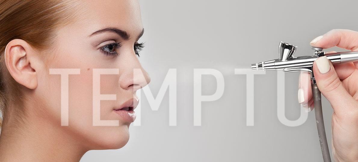 airbrush-temptu-1