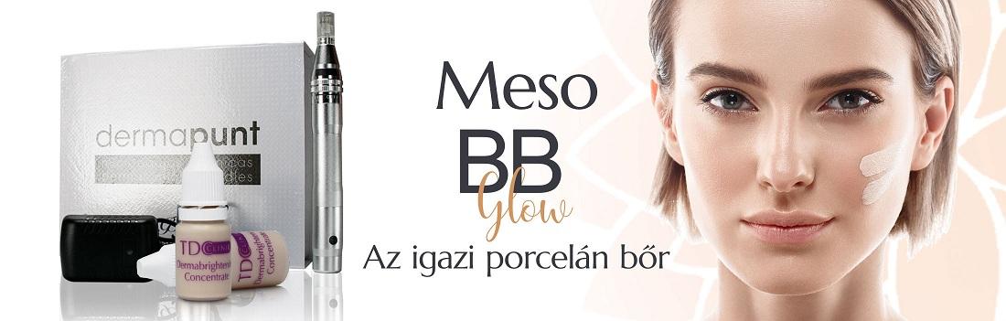 Meso-BB-Glow-SLIDER_Tegoder copy